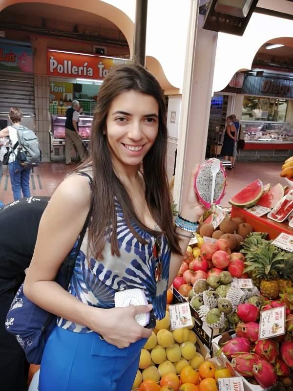 Nutricionista Beograd