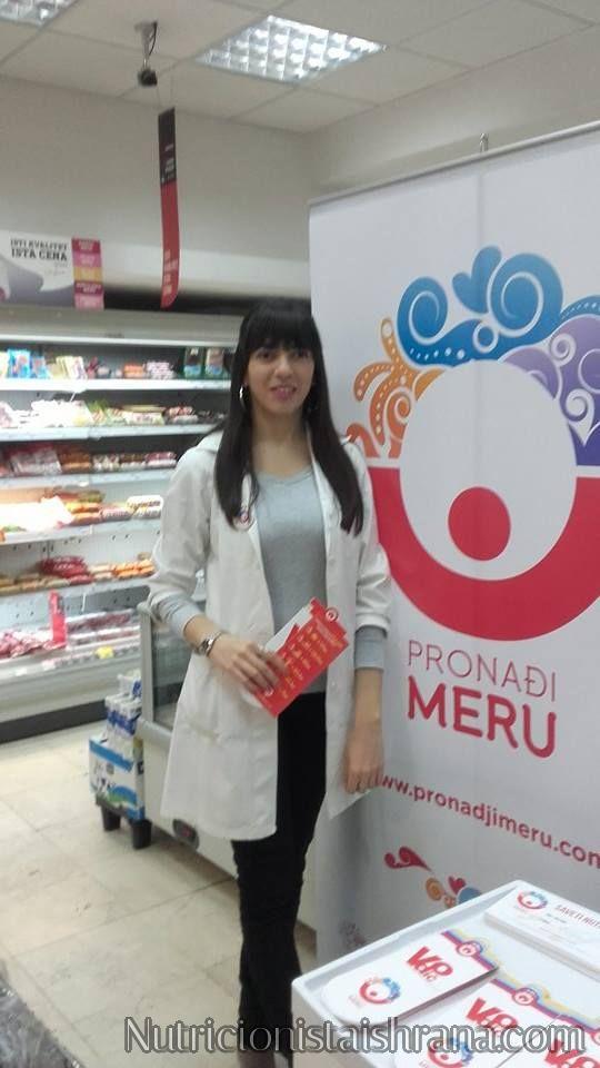 Nutricionista Kragujevac