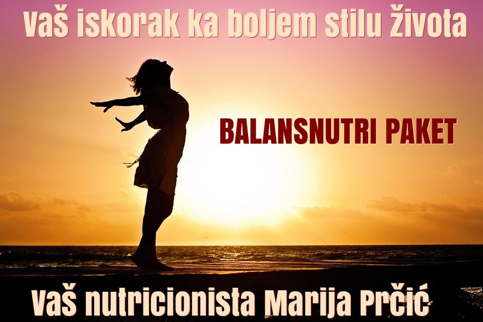 balansnutri