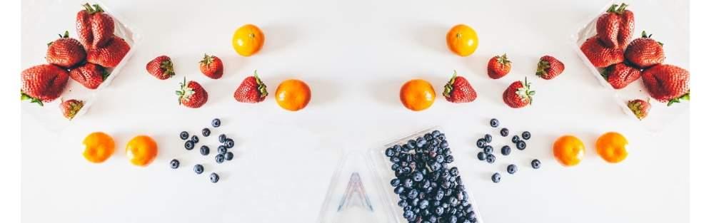 Nutricionista Ishrana Zdrava Hrana
